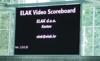 Picture of ELAK Video Semafor EVS