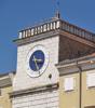 Picture of Satovi za fasadu i crkveni toranj