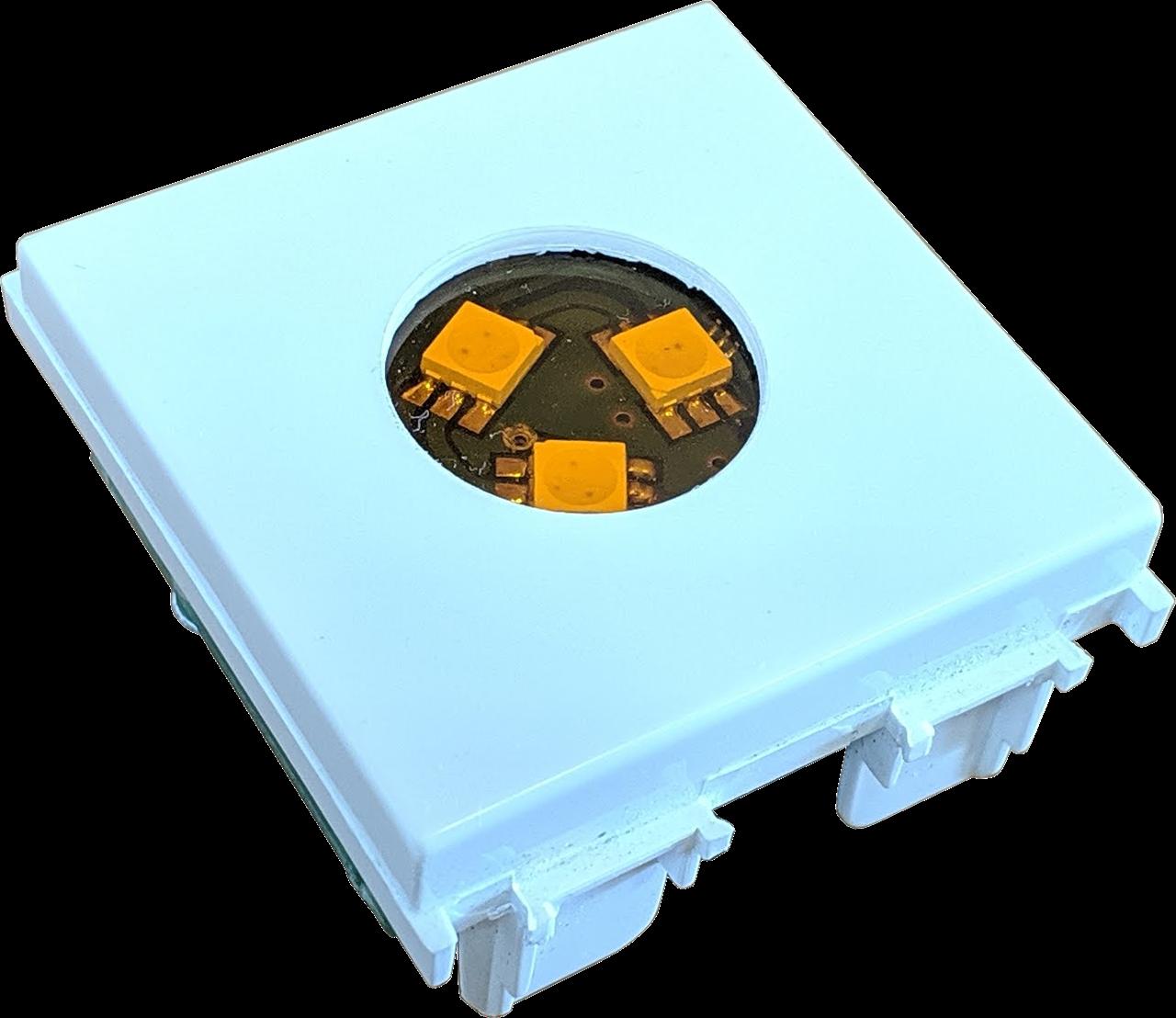 Picture of SOS pozivni sustav - ELAK ESM