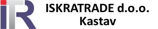 ISKRATRADE d.o.o. Kastav