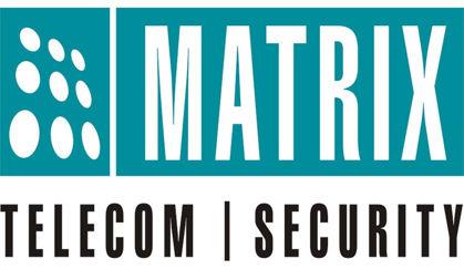 Picture for manufacturer Matrix Comsec