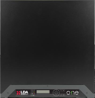 Picture of LDA ONE-500