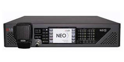 Picture of LDA NEO-8060